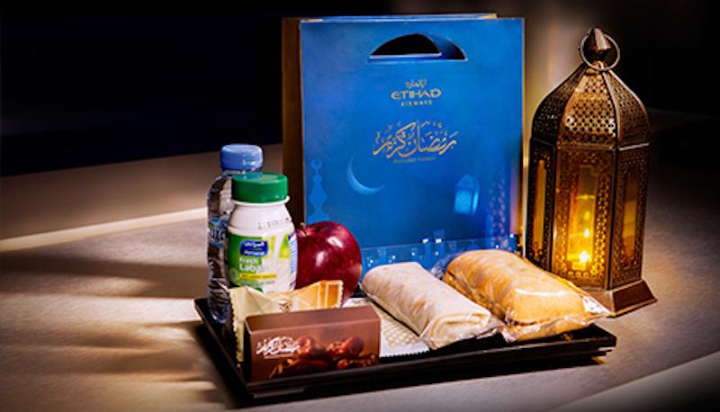 Iftar_meal_ramdan