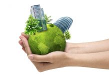 save energy california