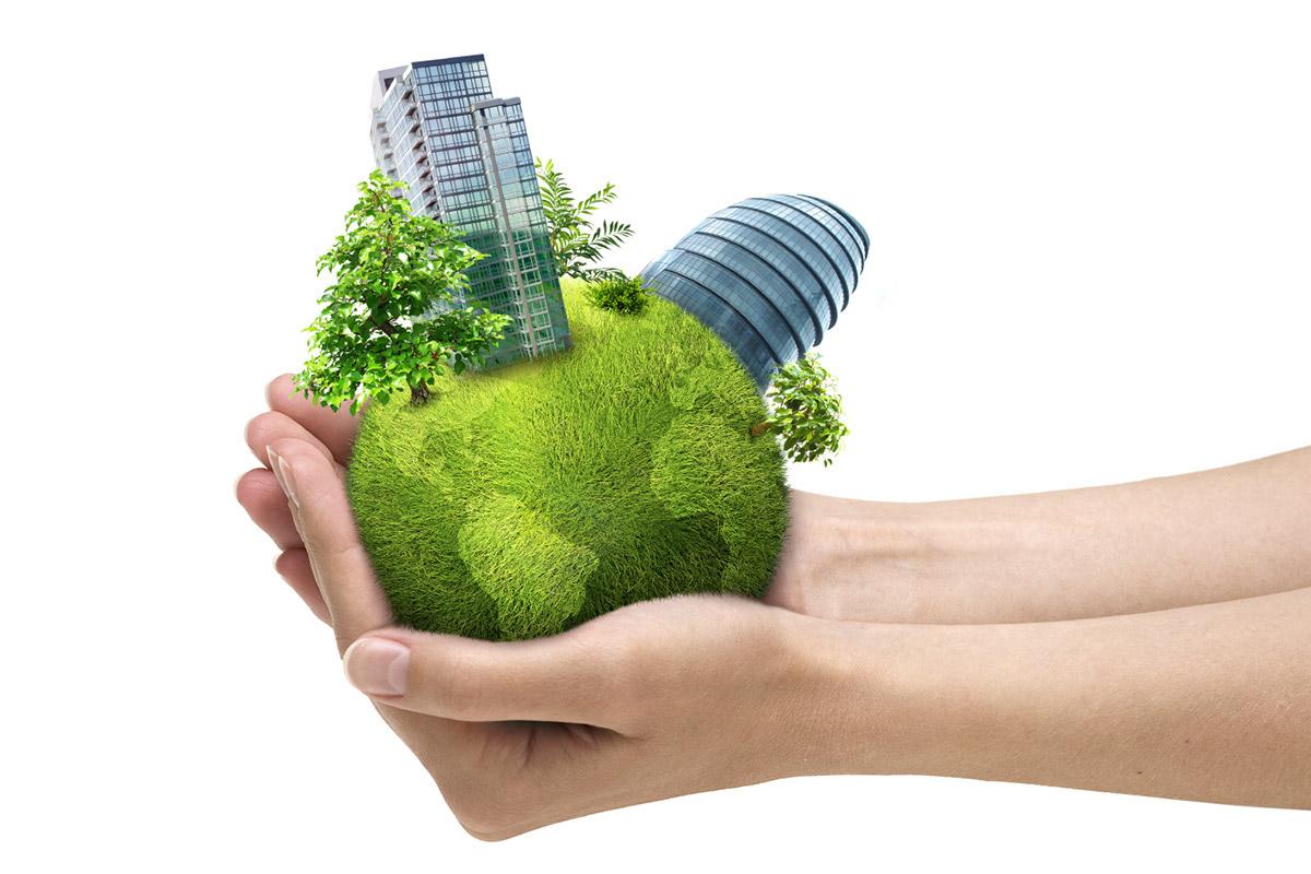 économiser de l'énergie en californie