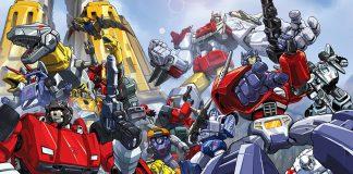 transformers autobots g1