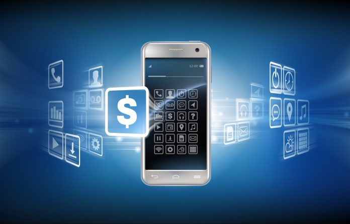 make money online apps