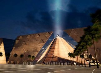 grand-egyptian-museum-construction-3