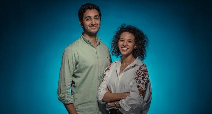 Promo-Codes für Zoosk Dating-Website
