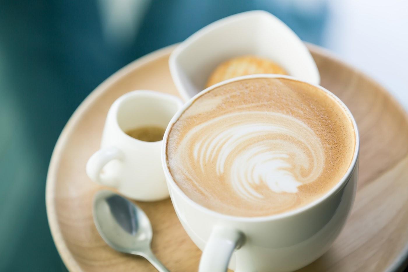 coffee cocoa