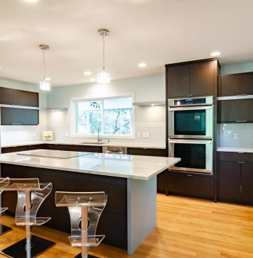 6 Tips to Completely Remodel Every Corner of Your Home