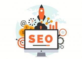 Explore the Most Effective SEO Suggestions for Smooth Sailing in 2019