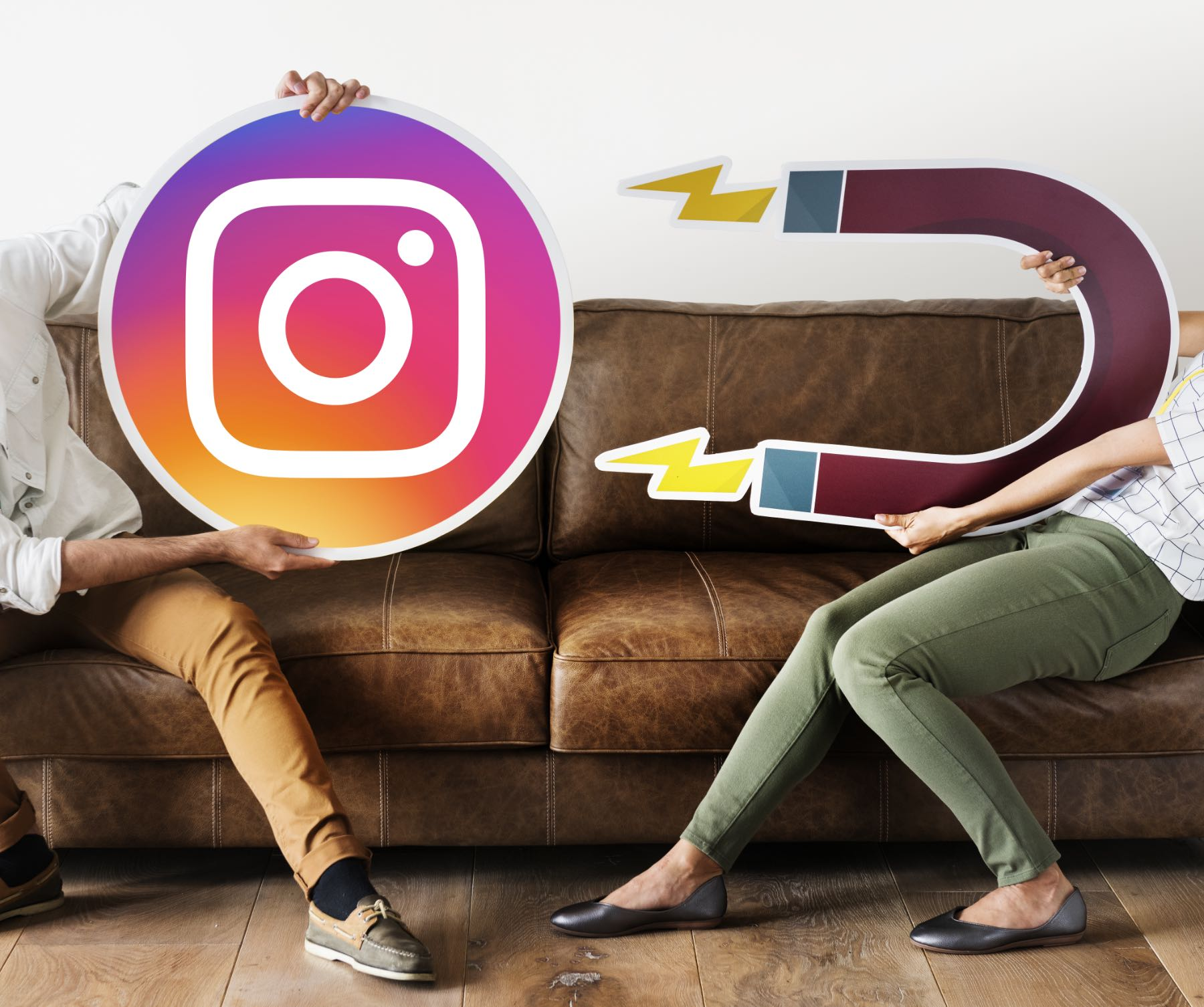 Instagram Marketing and How It Is Advantageous for Small Businesses