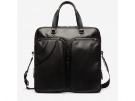 Introducing Selton - Your New Everyday Carryall