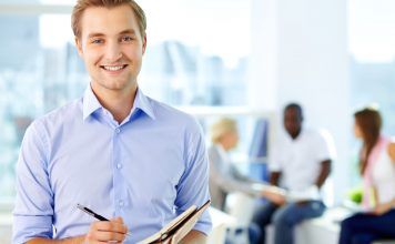 Online MBA Programs Canada and Their Specializations