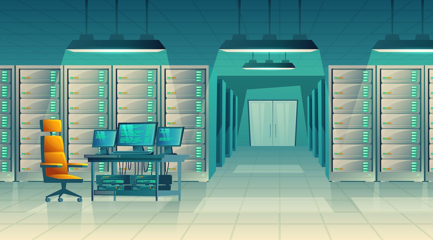 SQL Database Management Essentials for Fresh Developers