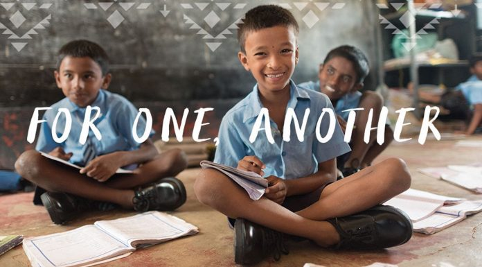 TOMS ANNOUNCES IT'S A CERTIFIED B CORPORATION®