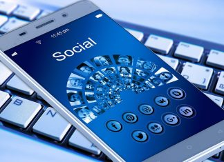 What Are the Chief Advantages of Advertising Your Product or Company on Social Media 1