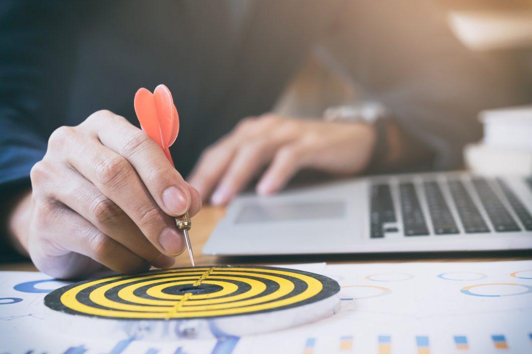 10 Startup Mistakes to Avoid