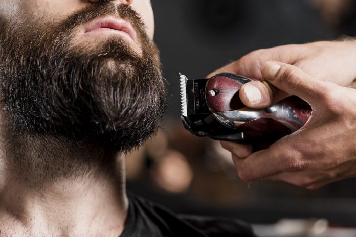 5 Best Beard Care Tools for Men