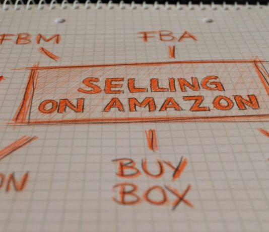 9 Must-have Features of the Best Amazon Repricer