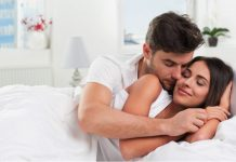 Best Libido-Boosting Foods for Better Sex