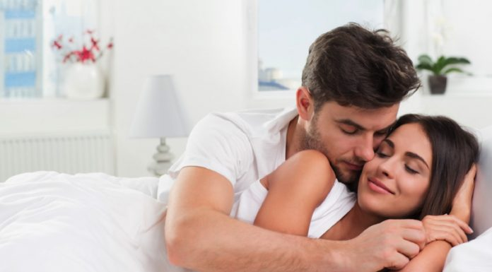 Best Libido-Boosting Foods for Better Sex