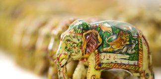 India Souvenir