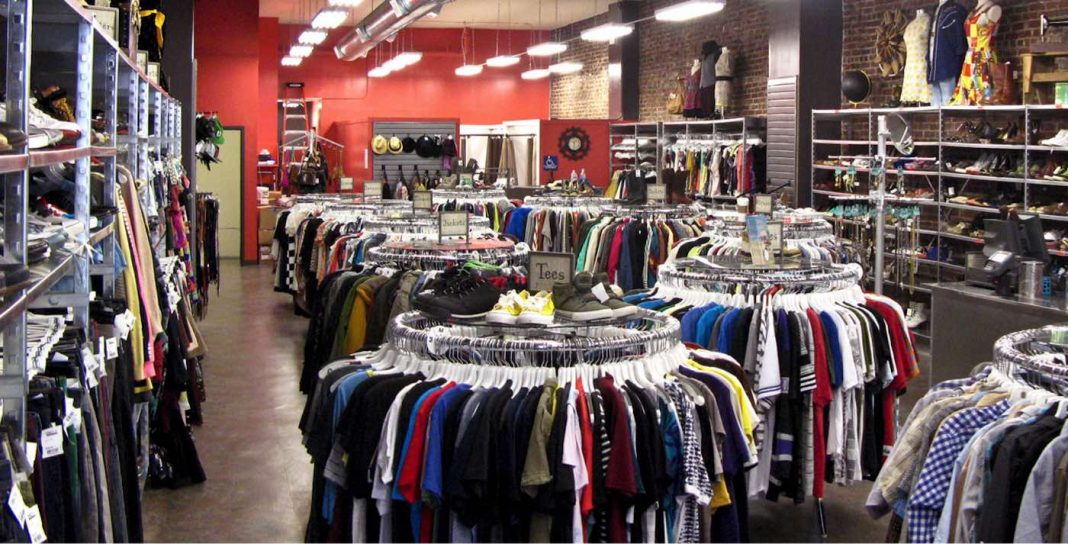 Places to Buy Wholesale T-Shirts, Medical Scrubs, FR Work Wear & Wait Staff Uniforms in New York