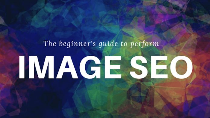 The beginner's guide to perform Image SEO
