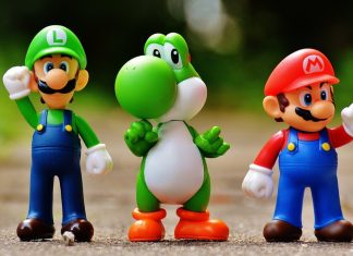 These Myths About Playable Ads can drift you from interactive ads !
