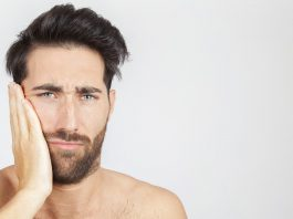 How to Get Rid of Tooth Pain Naturally