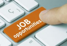 Top Sectors for Lucrative Jobs in Faridabad