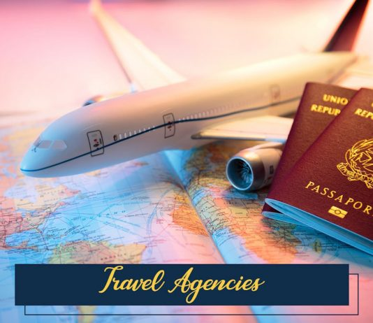 4 Reasons why you absolutely need a Travel Agent