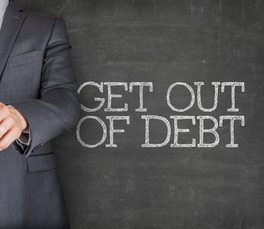 5 handy tips to hire the best in debt recovery