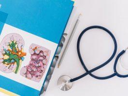 Doctor Kidneys