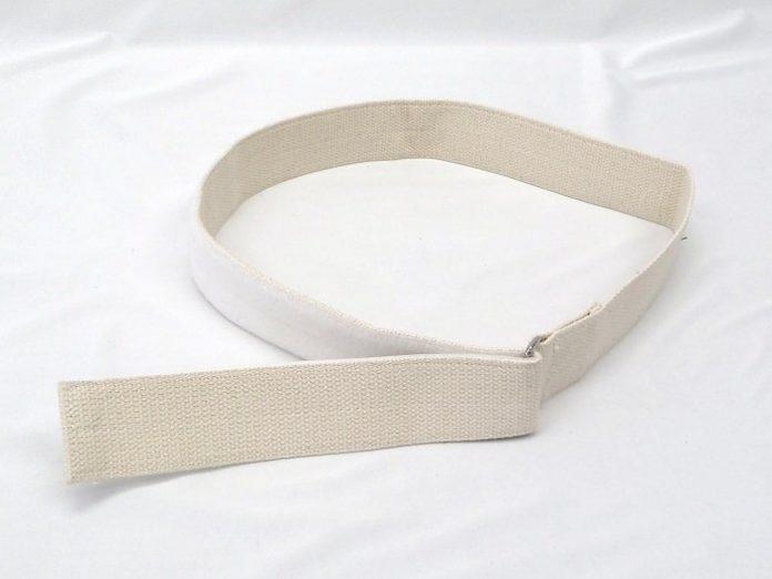 Gait-Belt