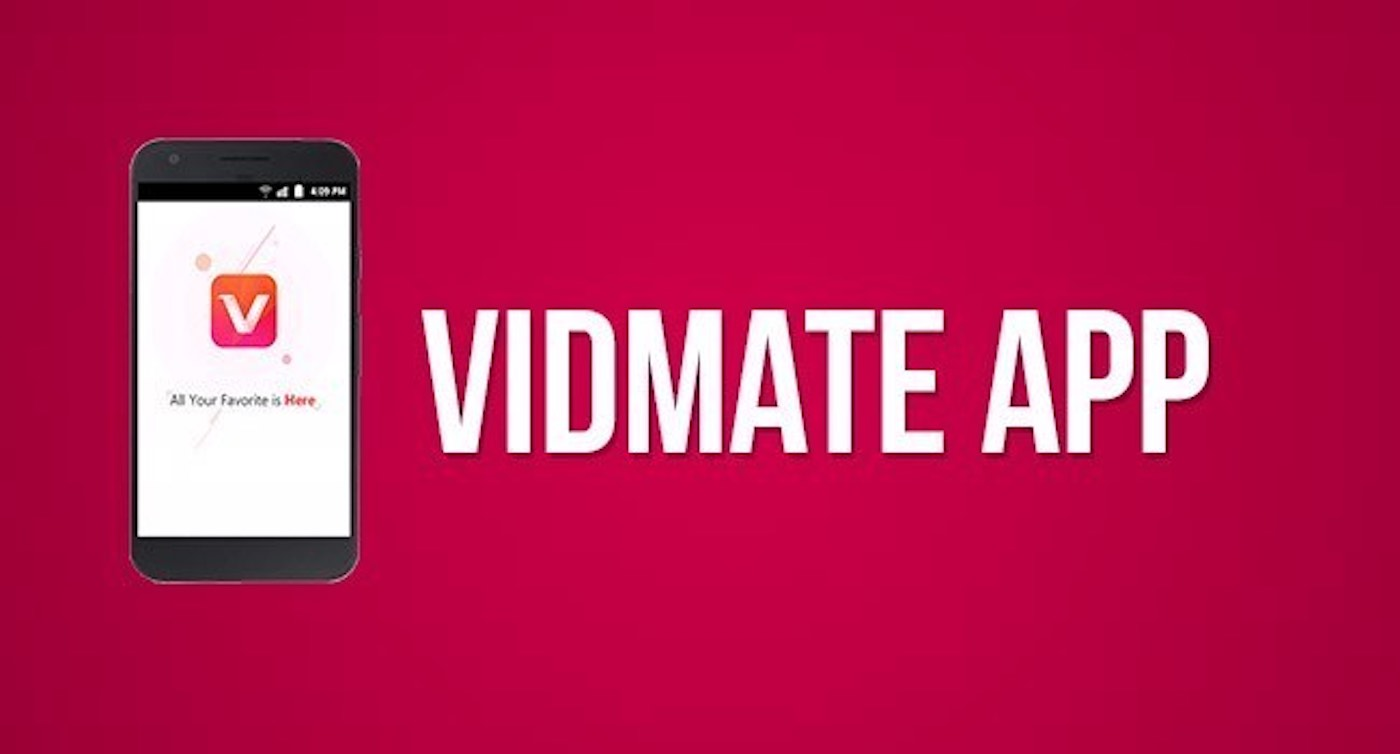 How to download HD videos with Vidmate?