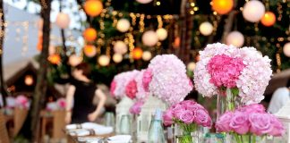 Interesting Ideas to Personalise your Wedding