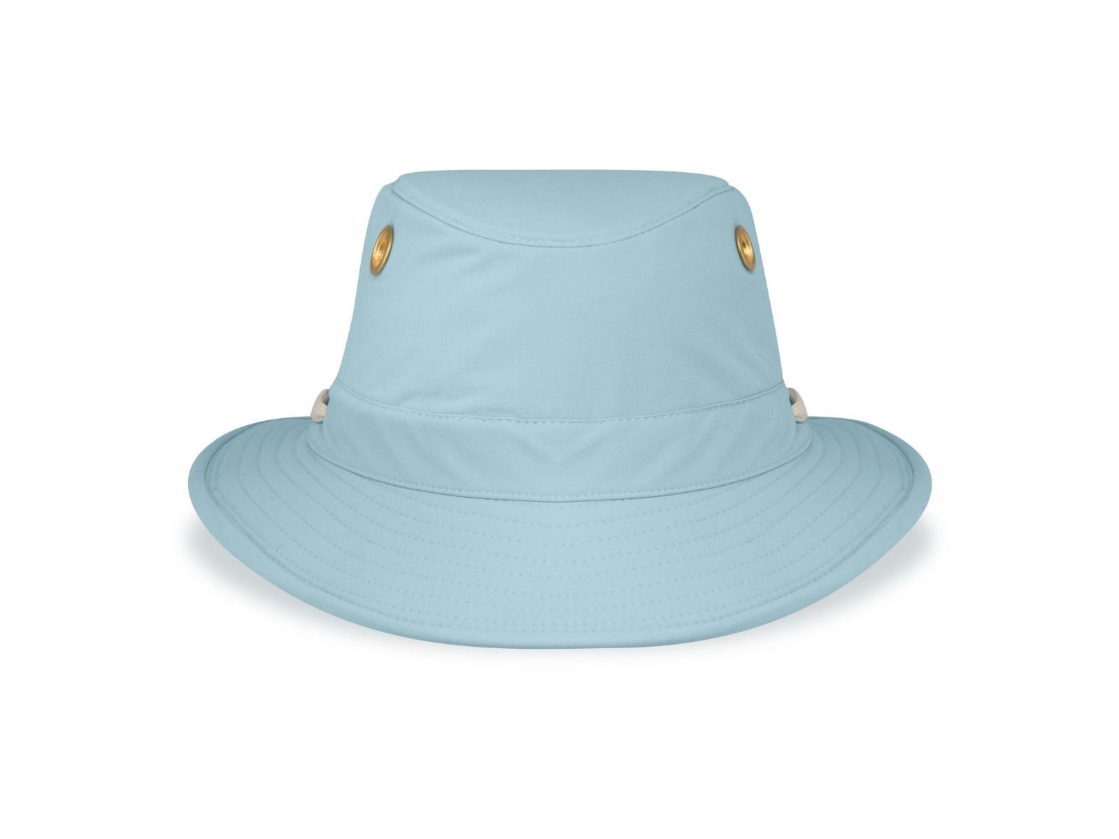 LT5B Light Weight Nylon Hat now available in Ice Blue!
