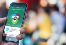 Mobile App Design - Keeping the End Users in Mind