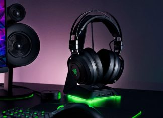 Which Gaming Headset will serve the Best?