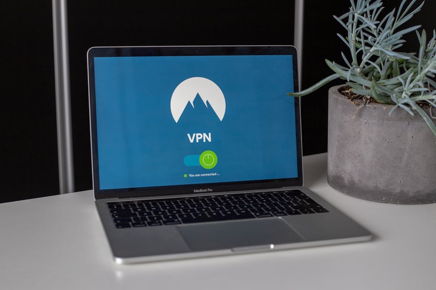 Why It Is Important To Use A VPN