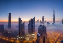 10 Budget Hotels In Dubai