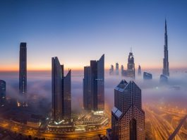 10 Budget Hotels In Dubai To Revel In Luxury Without Burning A Hole In Your Pockets