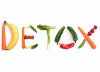 8 Wonderful Detox Herbs You Should Never Miss!