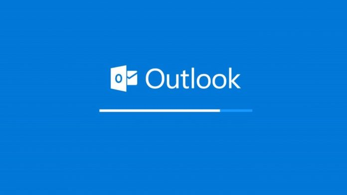 A Brief Guide for Top 10 Outlook Errors with Adequate Solution