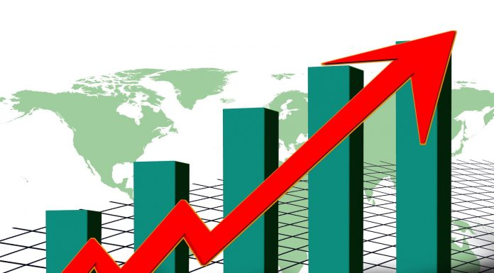 Business Trends That Will Help The Business Grow!