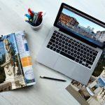 How To Travel With The Best laptops In 2019