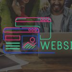 5 Latest Web Development Trends to Follow 2019