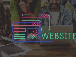 5 Latest Web Development Trends to Follow 2019
