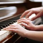 Questions To Ask Long Distance Piano Movers