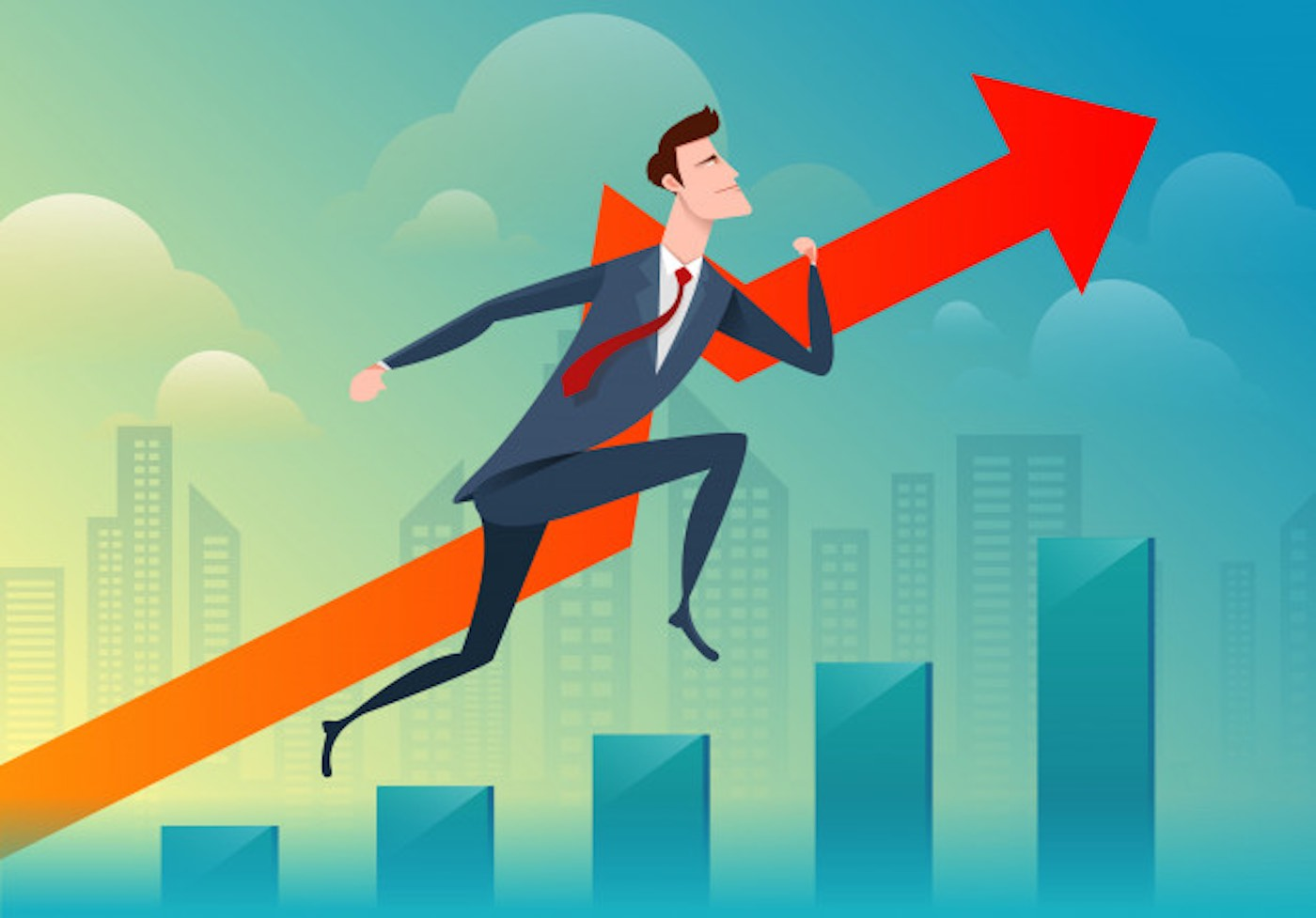Successful Business Management