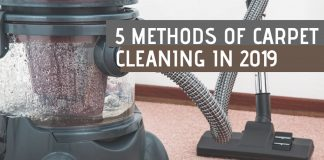 best-5-methods-for-carpet-cleaning-in-2019