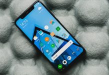 best Phone cases for Xiaomi Mi 8