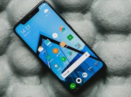best Phone cases for Xiaomi Mi 8